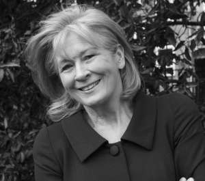 Kathy Gyngell - The Conservative Woman