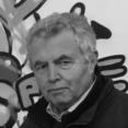 Rodney Atkinson