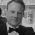 Dr Gregory Slysz
